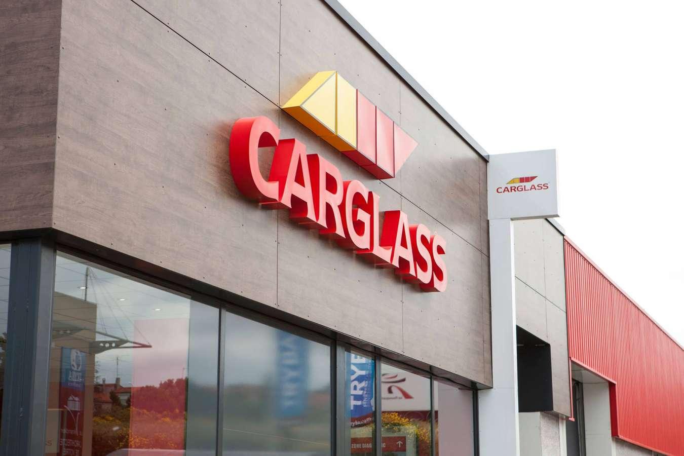 Elantys – partenaire privilégié de CARGLASS sur la formation commerciale