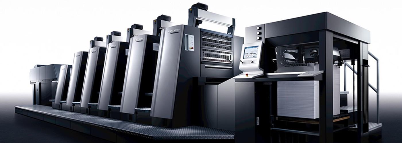 Elantys lance une nouvelle formation «grands comptes» dédiée aux imprimeurs
